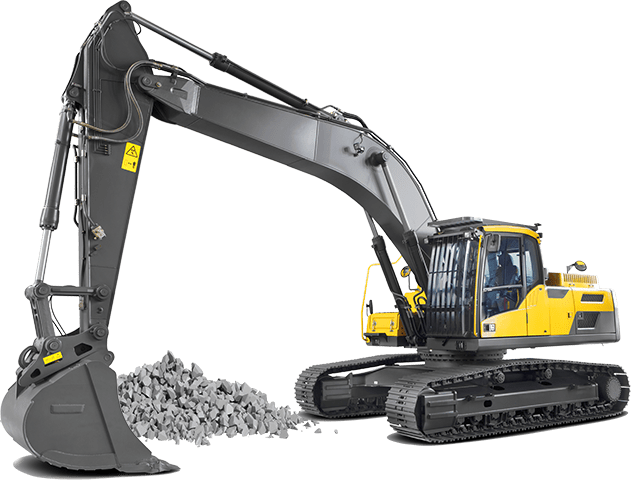 Contact Jcb Image