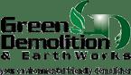 Logo Green 50